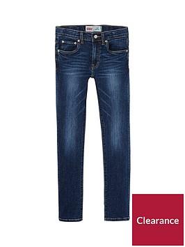 levis-boys-classics-slim-fit-512-jeans