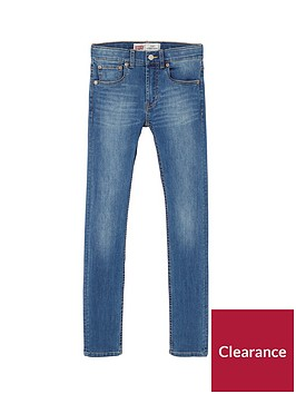 levis-boys-classics-extreme-skinny-fit-519-jeans