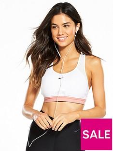 nike-training-motion-adapt-sports-bra-whitenbsp