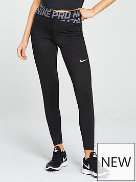nike-training-crossover-legging