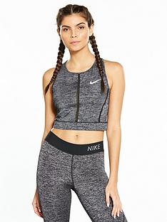 nike-training-pronbsphypercoolnbspheather-tanknbsp