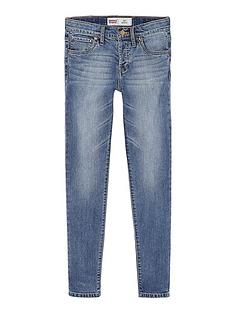 levis-boys-classics-501-straight-fit-jeans
