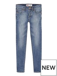 levis-boys-classics-501-straight-fit-jeans