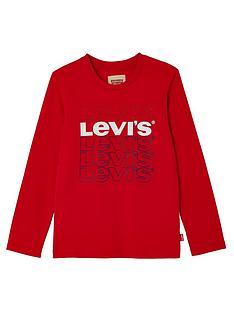 levis-boys-long-sleeve-t-shirt