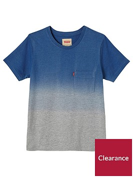 levis-boys-dipdye-t-shirt