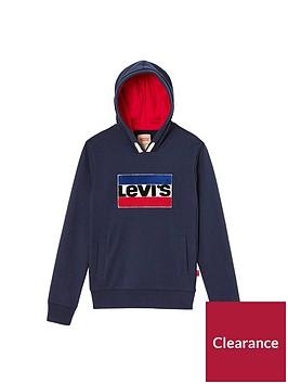 levis-boys-newbat-logo-sweatshirt