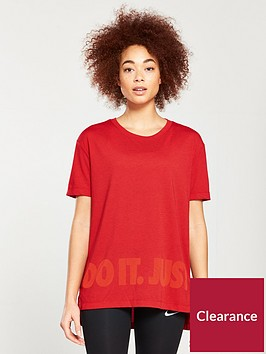 nike-training-just-do-it-loose-fit-t-shirtnbsp