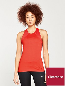 nike-training-exclusive-hypercool-tank-rednbsp