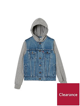 levis-trucker-long-sleeve-jacket