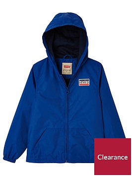 levis-boys-rainy-jacket