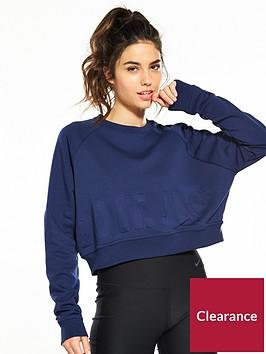 nike-training-versanbspcropped-sweaternbsp