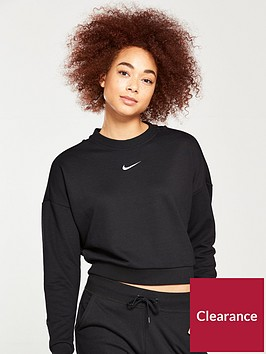 nike-training-exclusive-cropped-open-back-sweaternbsp