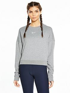 nike-training-exclusive-cropped-open-back-sweatnbsp