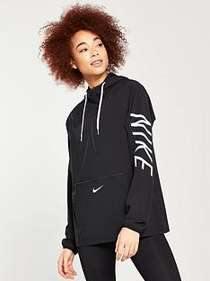 nike-training-flex-woven-packable-jacketnbsp