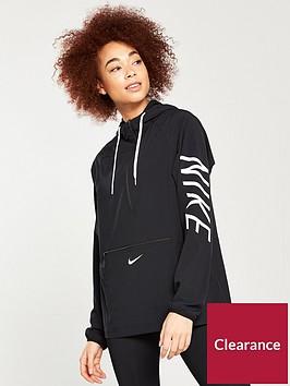nike-training-flex-woven-packable-jacketnbsp