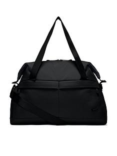 nike-training-legend-club-bag-blacknbsp
