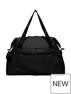 nike-training-legend-club-bag-blacknbsp