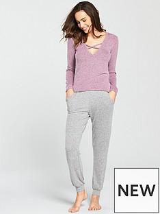 v-by-very-open-back-v-front-luxe-lounge-set-greypink