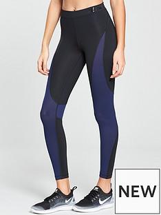 nike-training-hypercool-tights-blacknbsp