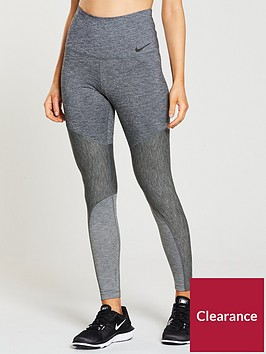 nike-training-exclusive-power-sculptured-heather-legging