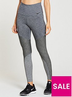 nike-training-exclusive-power-sculptured-heather-tight