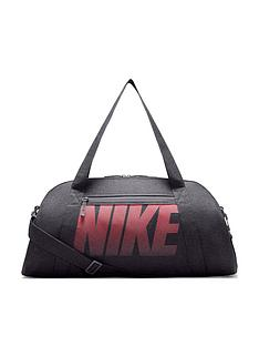 Nike Training Gym Club Duffel Bag
