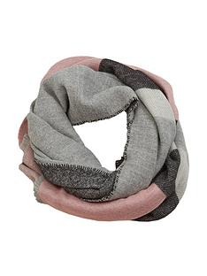 mango-anerianbspscarf