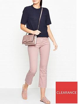 j-brand-selena-mid-rise-cropped-bootcut-jeans-vinca