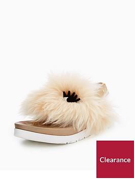 ugg-punki-sandal