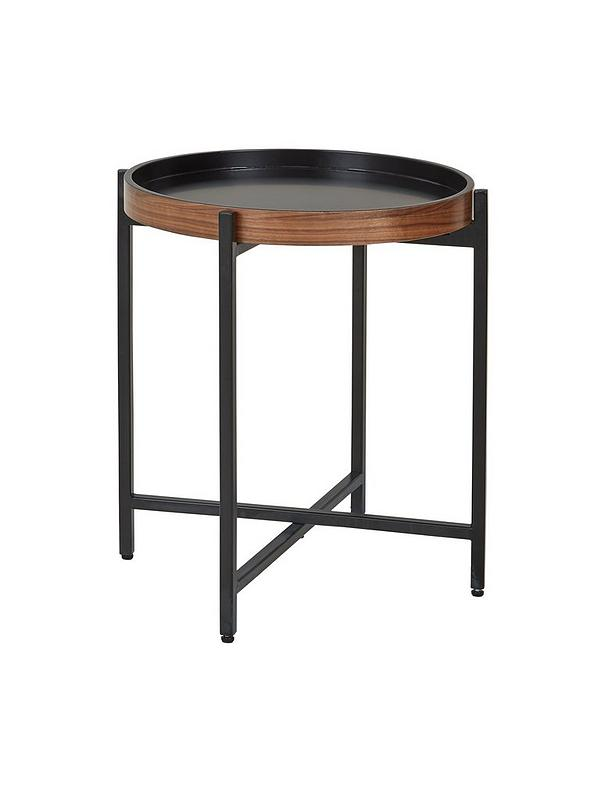 hot sale online f9457 7ceb2 Folding Side Table