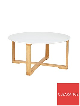 ideal-home-round-coffee-tablenbsp