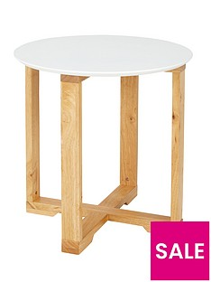 ideal-home-round-side-table