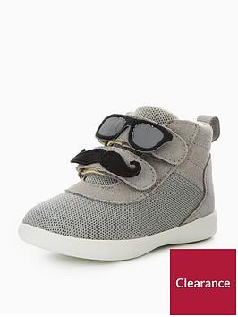 ugg-boysnbspdrex-hi-top-sneaker-grey