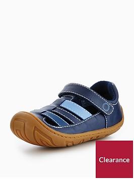 ugg-santore-first-shoe