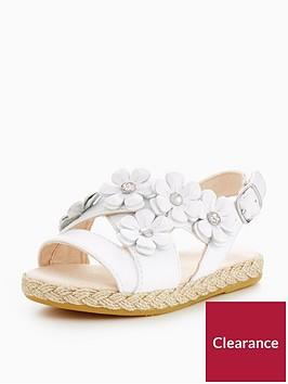 ugg-allairey-sandal