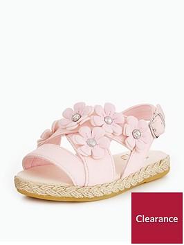 ugg-infant-girlsnbspallairey-sparkles-sandal-seashell-pink