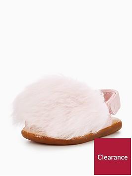 ugg-infant-girls-holly-comfort-sandal-seashell-pink