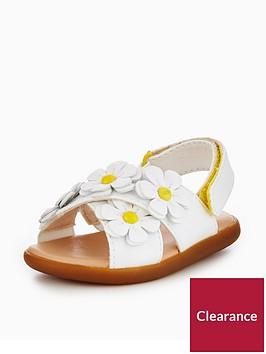 ugg-allairey-infant-comfort-sandal