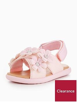 ugg-ugg-allairey-infant-sparkles-comfort-sandal