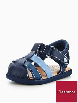 ugg-kolding-comfort-sandal