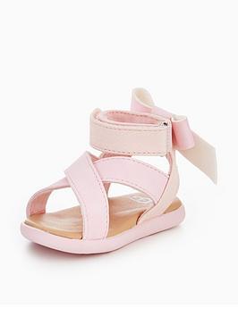 ugg-maggiepie-sparkles-comfort-sandal