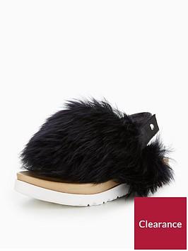 ugg-holly-comfort-sandal