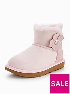 ugg-ugg-mini-bailey-button-poppy-toddler-boot