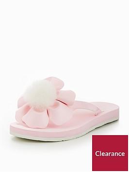 ugg-poppy-sandal