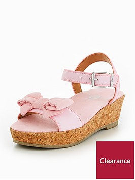 ugg-milley-bow-sandal