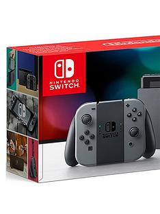 nintendo-console-with-fifa-18
