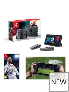 nintendo-nintendo-switch-grey-console-with-fifa-18