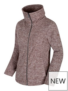 regatta-zalina-fz-fleece