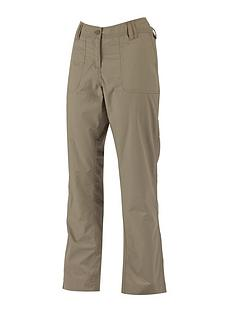 regatta-delph-walking-trousers-stonenbsp