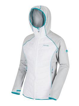 regatta-anderson-ii-hooded-jacket-greywhitenbsp